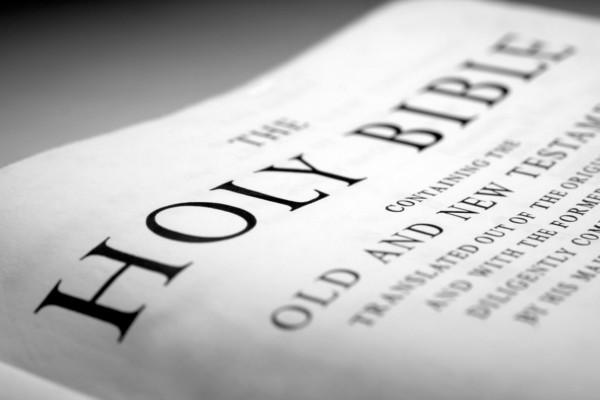 holy-bible-close-up